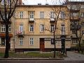 85 Levytskoho Street, Lviv (01).jpg