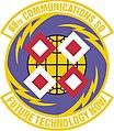 88 Communications Squadron .jpg