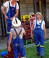 9.7.16 5 Plum Yard Squadra Sua Bomberos 31 (28210044115).jpg