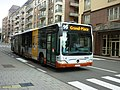 9026 STIB - Flickr - antoniovera1.jpg