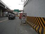 9140 NAIA Road Bridge Expressway Pasay City 40.jpg