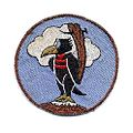 93d Fighter-Interceptor Squadron - Emblem.jpg
