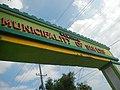 9492San Luis Mexico Pampanga Welcome Arch Roads 41.jpg
