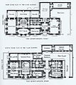 952 Fifth Avenue - Floor Plans.jpg