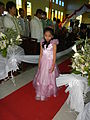 9612jfWedding ceremonies in the Philippines 19.JPG
