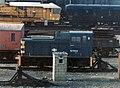 97804 Reading Depot 1981 The former Class 06 shunter from Scotland.jpg