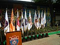 9789Philippine Independence Day, Rizal Park 18.jpg