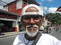 9934Caloocan City Barangays Landmarks 37.jpg
