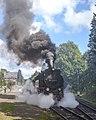 99 7239-9, Germany, Saxony-Anhalt, Drei Annen Hohne Railway station (Trainpix 141514).jpg