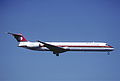 99av - Meridiana MD-83; EI-CRW@ZRH;02.07.2000 (6169649028).jpg