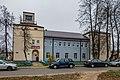 9 public bathhouse (Minsk) 2.jpg