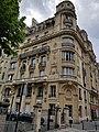 9 rue Le Tasse Paris.jpg