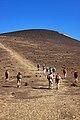 Açores 2010-07-18 (5012139233).jpg