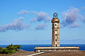 Açores 2010-07-18 (5012734682).jpg