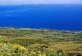 Açores 2010-07-19 (5051947224).jpg