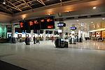 Aéroport de Montréal (4523794824) (2).jpg