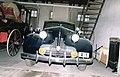 A-1 3 Kongens bil.jpg