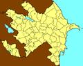 A-Naxcivan.PNG