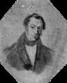 A.A.Poltoratsky by E.P.Poltoratskaya (1830s).png