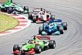 A1 Grand Prix, Kyalami.jpg