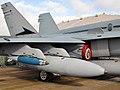 A21-5 McDonnell Douglas F-A-18A Hornet RAAF (6486083707).jpg