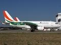 A319-100 AirCoteDIvoire F-GRXH TLS 140812 EPajaud.tif