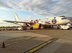 A320-214 EC-KDG IMG 0412.JPG
