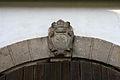 A4225-Luftenberg Schloss 2014 013.JPG