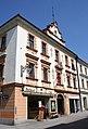 A4240-Pfarrgasse-20 04-2011 02.jpg