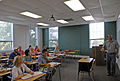 ABACClassroom.jpg