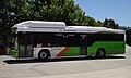 ACTION bus-376.jpg