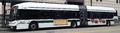 AC Transit New Flyer Excelsior D60.png