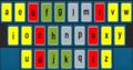 AEIOU Keyboard.png