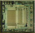 AE National Semiconductor B9212 GAL16V8QS-25QNC c AST91237217-001B AD.jpg
