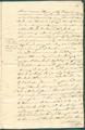 AGAD Widymus uniwersału Zygmunta Augusta wydany 12 marca 1578 roku na polecenie Stefana Batorego - 15.png