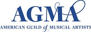 American Guild of Musical Artists