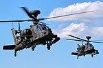 AH64D Apache Longbow - RIAT 2015 (20472005109).jpg