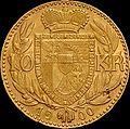 AHK 10 Kronen 1900 reverse.jpg