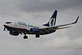 AIR TRAN 737-7BD (2523511294).jpg