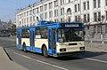 AKCM-201 in Minsk 01.jpg