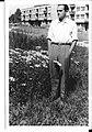 ALFRED PRZYBYLSKI 1954r Scan.jpg