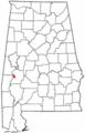 ALMap-doton-Myrtlewood.PNG