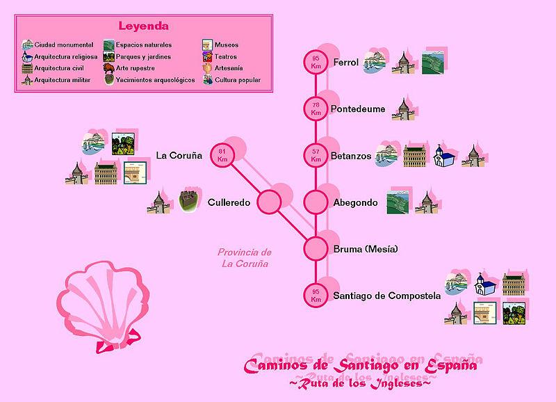 Plik:AM-R01-CaminoSantiagoIngleses.jpg