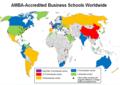 AMBA-accredited business schools worldwide.png