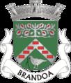 AMD-brandoa.png