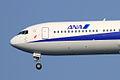 ANA B767-300(JA8288) (4082335803).jpg
