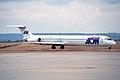 AOM MD-83; F-GGMA@ORY;06.08.1996 (5216877059).jpg