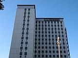 アパホテル〈京成成田駅前〉