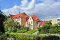 ASS Nienburg.jpg