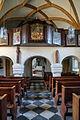 AT-12336 Kath. Pfarrkirche hl. Lambertus, Suetschach 37.jpg